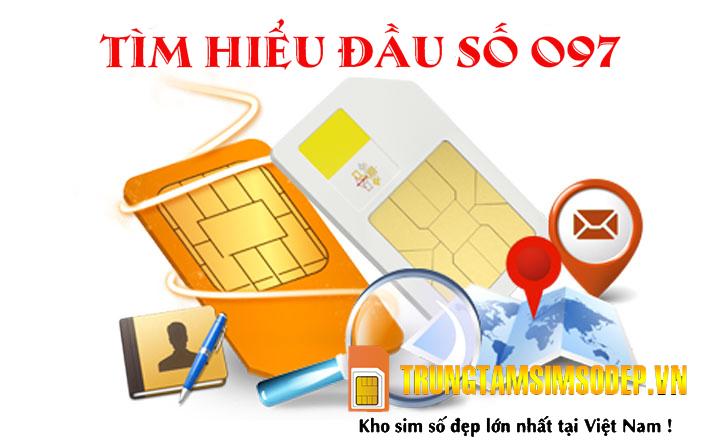 Đầu số 0972 0978 0979 là của nhà mạng Viettel